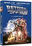 Retour vers le futur. 3 = Back to the future / Robert Zemeckis, réal. | Zemeckis, Robert. Monteur