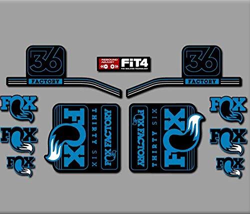 pegatinas-horquilla-fox-36-r287-stickers-aufkleber-decals-autocollants-adesivi-azul