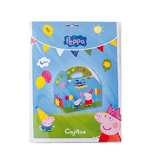 Peppa-Pig-4-cajitas-Verbetena-016000718
