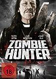 Zombie Hunter kostenlos online stream