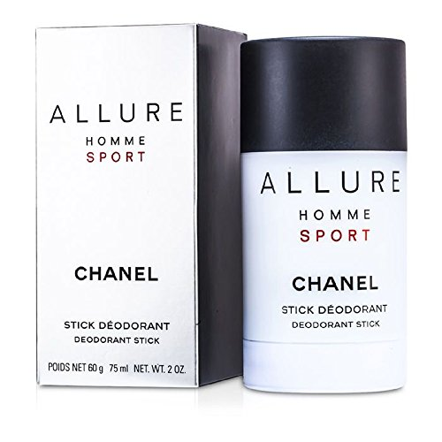 Chanel-Allure-Homme-Sport-Deodorant-Stick-75ml-with-Ayur-Product-In-Combo