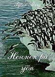 Heronen på sjön (Swedish Edition)