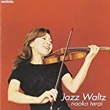 Songtexte von Naoko Terai - Jazz Waltz