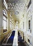 Palazzo Madama. Museo Civico D'arte