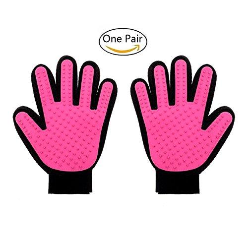 links-rechts-fellpflege-handschuhe-pet-deshedding-baden-massage-burste-handschuh-kamm-fur-lange-und-