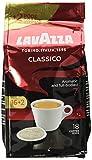 Lavazza Caffè Crema Classico 16 plus 2 Pads