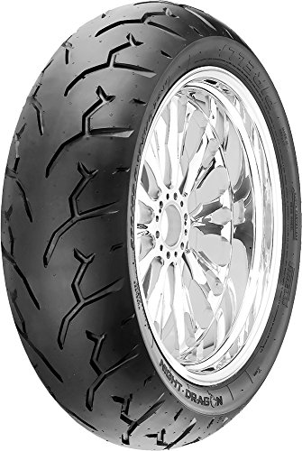 Pirelli MU85/B16 77H Night Dragon GT