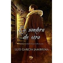 La Sombra De Otro (B DE BOLSILLO)