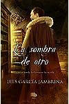 https://libros.plus/la-sombra-de-otro/