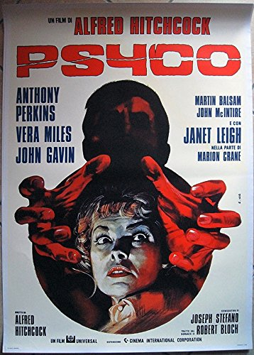 psyco-alfred-hitchcock-perkins-leigh-poster-manifesto-originale-70x100cm