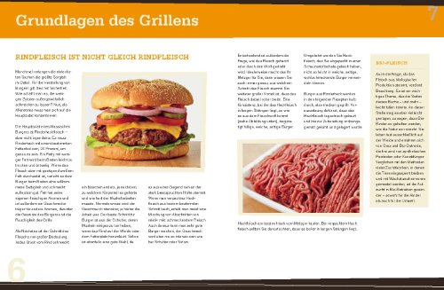 51VVhQzMYfL - Weber's Burger: Die besten Grillrezepte mit und ohne Fleisch (GU Weber's Grillen)