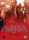 Albania - Il Paese Di Fronte [Italia] [DVD]