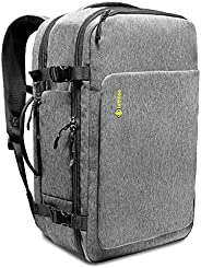 A81 Travel Backpack… 40L Gray A81-F01G
