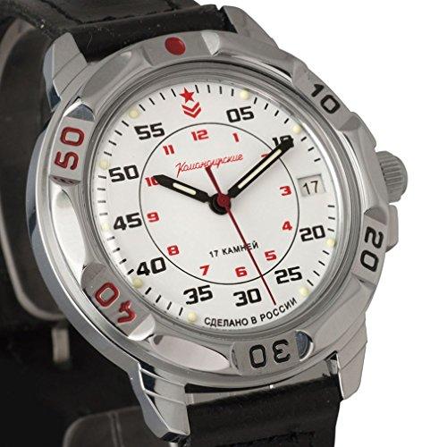 vostok-komandirskie-2414-431171-russe-militaire-montre-mecanique