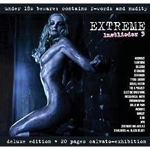 Extreme Lustlieder 3