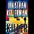 Killer: Alex Delaware 29