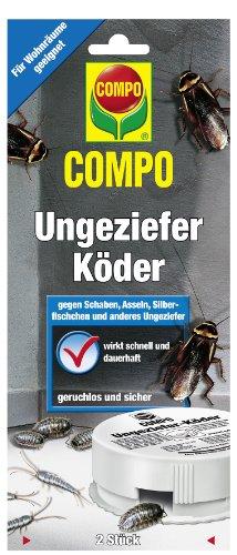 compo-ungeziefer-kderdose-insektizid-gegen-ua-silberfische-schaben-und-asseln-2-dosen-nicht-bienenge