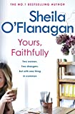 Yours, Faithfully