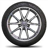 AMG Mercedes-Benz E63 S 19 Zoll Alufelgen Felgen Winterreifen Winterräder NEU
