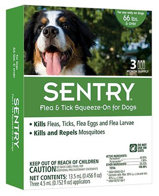 sergeants-pet-care-prod-flea-tick-treatment-for-dogs-over-66-lbs-3-ct