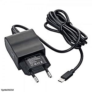 Handy Ladegerät – Ladekabel für Sony Ericsson / Sony