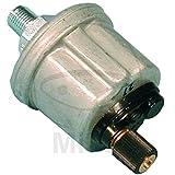VDO 360-081-029-010C Sensor, Öldruck