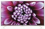 LG 49LF5909 123 cm Fernseher