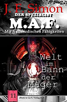 La Libreria Descargar Torrent Welt im Bann der Mager (Der Spezialist M.A.F. 11) Epub Gratis No Funciona