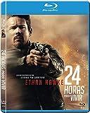 24 Horas Para Vivir Blu-Ray [Blu-ray]