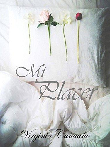 Mi Placer (Tus Secretos nº 3)