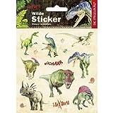 Spiegelburg 21264 Sticker T-Rex World