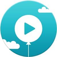 kividoo – Kinderfernsehen auf Abruf, jederzeit und überall