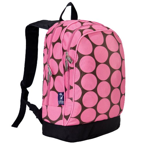 wildkin-big-dots-pink-sidekick-backpack-by-wildkin
