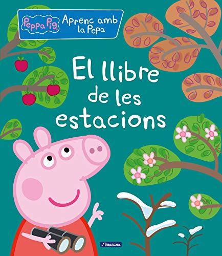 Tapa dura Libros en catalán