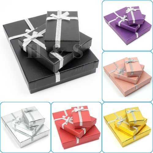 hsr-12-x-luxury-jewellery-presentation-gift-boxes-packaging-packing-case-black-45-x-45-x-3cm