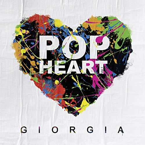 Pop Heart [2 LP]