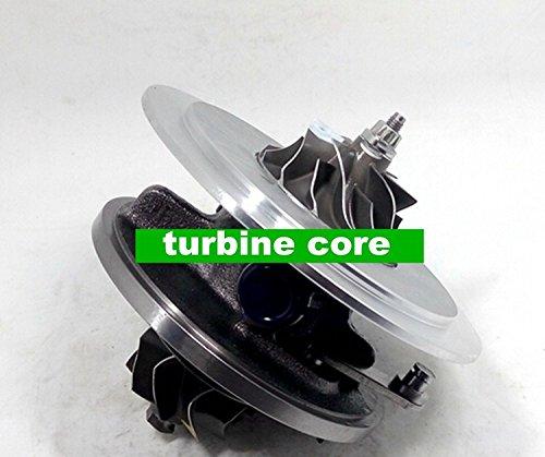 Gowe Turbine Core für Garrett GT1852V Turbolader Turbo Kartusche 742693Turbo Ladegerät CHRA Turbine Core für mercedes-pkw C 220CDI (W203)