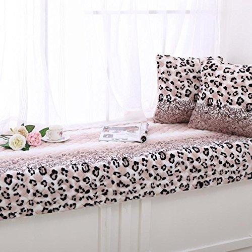 New day®-mat Finestra divano mat europea spessore balcone mat tappetino