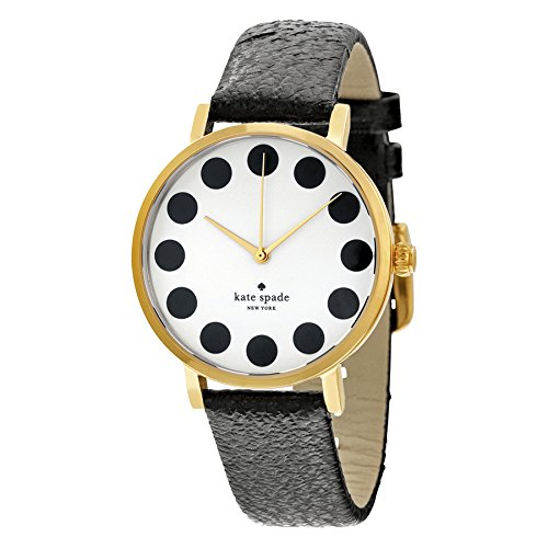 damen-kate-spade-new-york-metro-armbanduhr-1yru0107