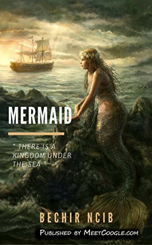The-Mermaid
