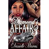 Diamond's Affair 3 (English Edition)