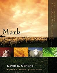 Mark (Zondervan Illustrated Bible Backgrounds Commentary)