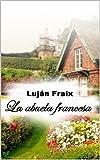 La abuela francesa