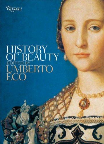 umberto-eco-history-of-beauty