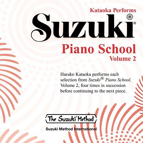 suzuki-piano-school-vol-2