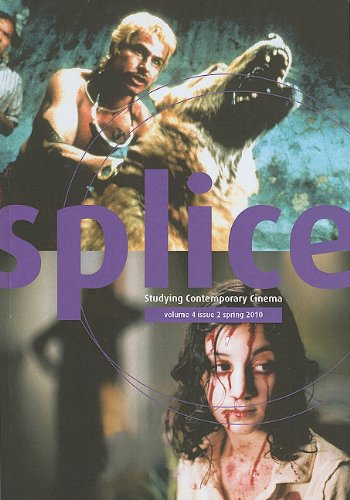 splice-studying-contemporary-cinema