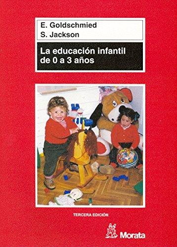 la-educacion-infantil-de-0-a-3-anos-9788471124371