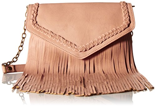 twig-arrow-levon-cross-body-bag-blush-one-size