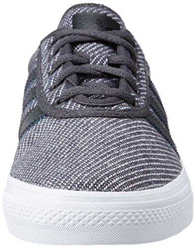 adidas Adi-Ease Classified chaussures Dark Solid Grey/Dark Solid Grey/White
