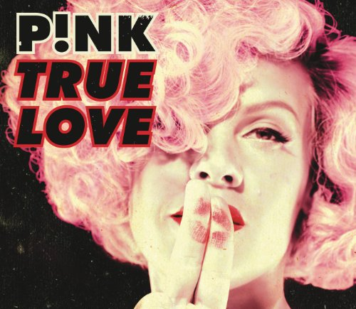 True Love [Explicit]